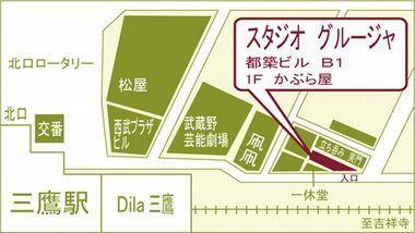 map20150701_1.jpg
